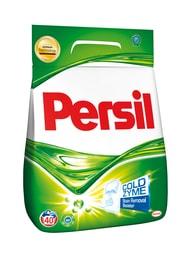 Persil Expert prací prášek 2,8kg 40PD