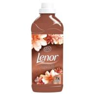 Lenor Amber Flower Aviváž 1,5l 50 Praní