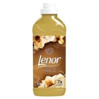 Lenor Gold Orchid Aviváž 1,5l 50 Praní
