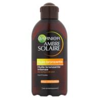 Garnier Ambre Solaire Opalovací olej 200ml