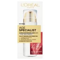 L'Oréal Paris Age Specialist Remodelační krém proti vráskám 50ml