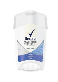 Rexona Maximum Protection Clean Scent deo stick 45ml