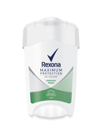 Rexona Maximum Protection Everyday Fresh deo stick 45ml