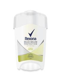 Rexona Maximum Protection Stress Control deo stick 45ml