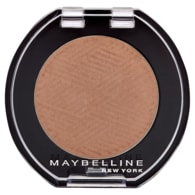 Maybelline Colorama Stripped Nude 02 oční stíny