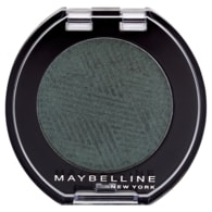 Maybelline Colorama Beetle Green 20 oční stíny
