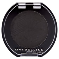 Maybelline Colorama Black Out 22 oční stíny