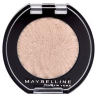 Maybelline Colorama Sultry Sand 13 oční stíny