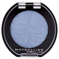 Maybelline Colorama Baby Blues 16 oční stíny
