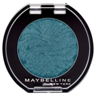 Maybelline Colorama Teal for Real 28 oční stíny
