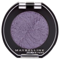 Maybelline Colorama Disco Purple 30 oční stíny