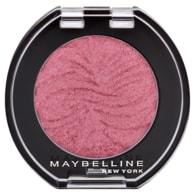 Maybelline Colorama Sugar Pink 31 oční stíny