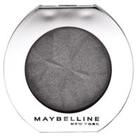Maybelline Colorama Silver Oyster 38 oční stíny
