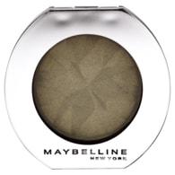 Maybelline Colorama Uptown Bronze 40 oční stíny