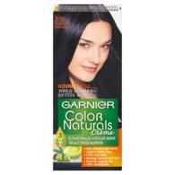 Garnier Color Naturals Crème dlouhotrvající vyživující barva modročerná 2.10