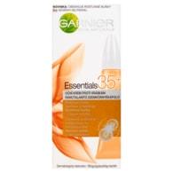 Garnier Skin Naturals Essentials 35+ oční krém proti vráskám 15ml