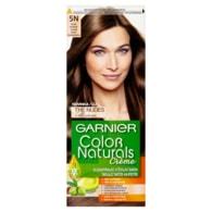 Garnier Color Naturals Crème Nude středně hnědá 5N