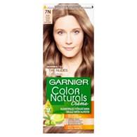 Garnier Color Naturals Crème Nude tmavá blond 7N