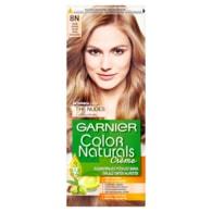 Garnier Color Naturals Crème Nude střední blond 8N