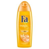 Fa Magic Oil Ginger-orange sprchový gel 250ml