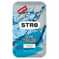 STR8 Live True voda po holení 100ml