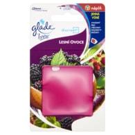 Glade by Brise Discreet Lesní ovoce náplň pro (ne)elektrický osvěžovač vzduchu 8g