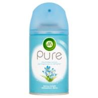 Air Wick Pure Freshmatic náplň do osvěžovače vzduchu svěží vánek 250ml