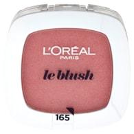 L'Oréal Paris True Match tvářenka Rosy Cheeks 165 5g