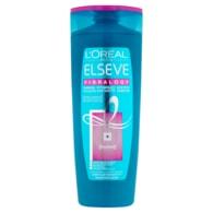 L'Oréal Paris Elseve Fibralogy šampon vytvářející hustotu 400ml