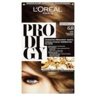 L'Oréal Paris Prodigy Oak tmavá blond 6.0