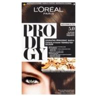 L'Oréal Paris Prodigy Alezan světle hnědá 5.0