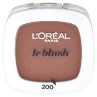 L'Oréal Paris True Match tvářenka Golden Amber 200 5g