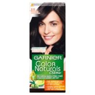 Garnier Color Naturals Crème Přirozená černá 2.0