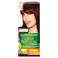 Garnier Color Naturals Crème Mahagonová 4.5
