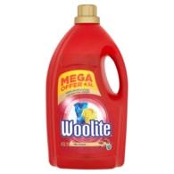 Woolite Mix Colors prací gel 4,5l prací gel 75PD
