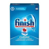 FINISH Classic 80 ks