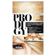 L'Oréal Paris Prodigy Ivory velmi světlá blond 9.0