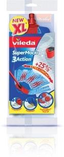 Vileda SuperMocio 3Action náhrada