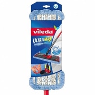 Vileda Ultramax mop Micro+Cotton