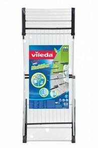 Vileda Viva Dry Multiflex sušák