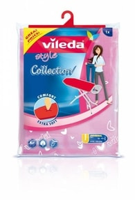 Vileda Viva Express Collection potah