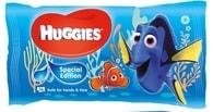 Huggies Disney vlhčené ubrousky 56ks