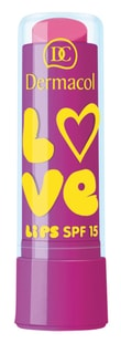 Dermacol Balzám na rty Love Lips č. 10