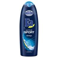 Fa Sport Sprchový gel 250ml