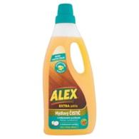 Alex mýdlový čistič s kokosovým mýdlem 750ml