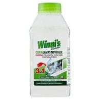 Winni´s Curalavastovligie 250 ml čistič myčky HYPOALERGENNÍ