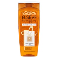 L'Oréal Paris Elseve Extraordinary Oil nezatěžující vyživující šampon 250ml